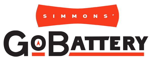 Simmons' GoBattery